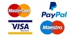 payment-methods